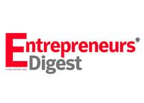 EntrepreneursDigest