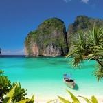 travel around asia